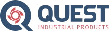 Quest Industrial Products